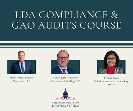 NILE_ LDA Compliance.png
