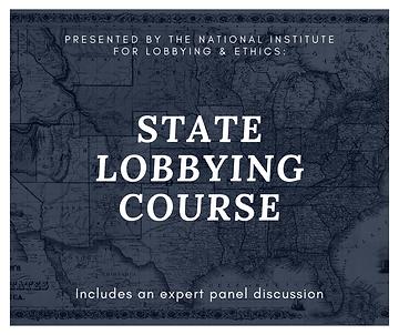NILE_ State Lobbying.png