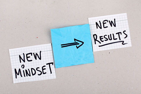 Canva - New Mindset New Results.jpg