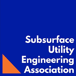 SUEA-Logo-512.png