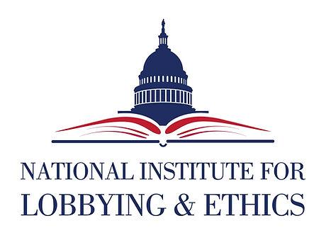 Natl Institute For Lobbying & Ethics.jpg