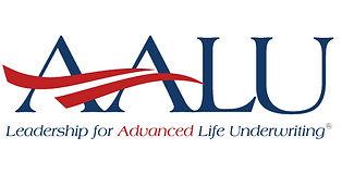 AALU_Logo_Webinar[1].jpg