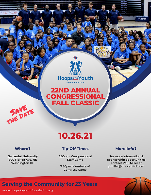 Save the Date Hoops for Youth.png