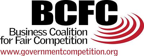 BCFC_RGB_webbanner.jpg