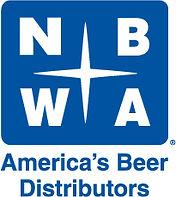 NBWA Logo Blue ABD.jpg