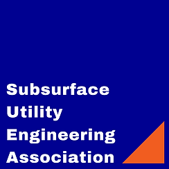 Copy of Subsurface Utility Engineering A