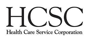 Health_Care_Service_Corporation_Logo[1].