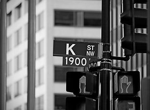 Canva - K Street.jpg