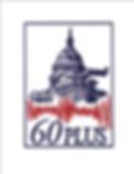 60Plus Logo Hi Res.tif