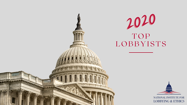 NILE_ Top Lobbying1.png