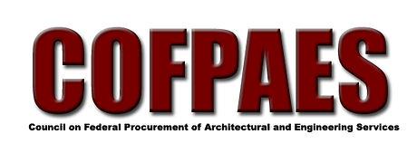 COFPAES_Logo (002).jpg