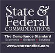 2020 state and federal logo.jpg