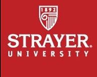 Strayer webpage.jpeg
