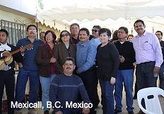 mexicali%20family_edited.jpg