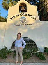 city hall campaign photo.jpeg