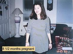 pregnant%2520me%2520webpage_edited_edite