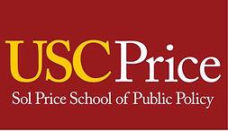 USC Price.jpeg