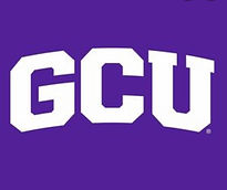 GCU webpage.jpeg