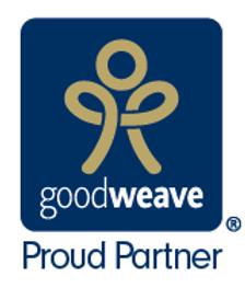 gw_proud_partner.png