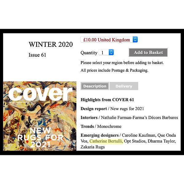 cover-emerging.jpg