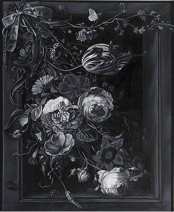 Ribboned-Flowers.jpg