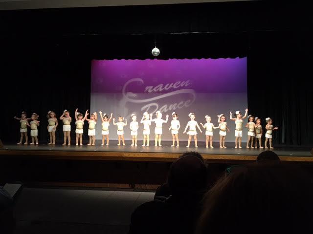 recital14