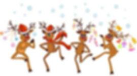 23467951-christmas-dancing-reindeer.jpg