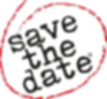 SaveDate_Logo_sm-e1394234034895.jpg