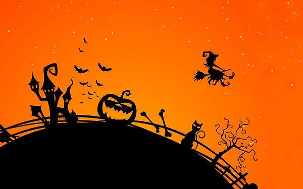 wallpaper-halloween-8.jpg