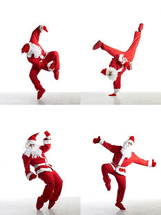 Santa-Claus-street-dance-HD-Pictures-434