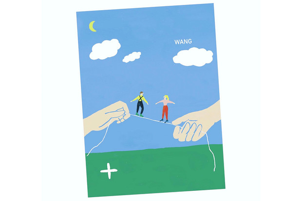 2.WANG+.jpg