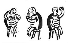 schildpad-zw.jpg
