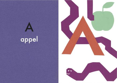 A Appel