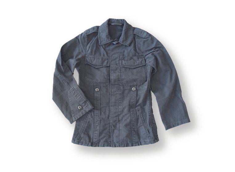 204-Field Jacket 2-schwarz.jpg