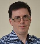 Сергей Замятин