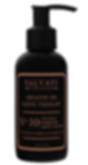 Amazon Oil Shine Therapy