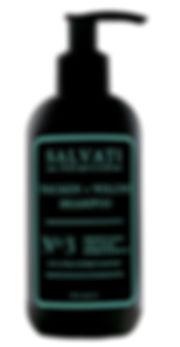 Thicken + Volume Shampoo