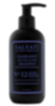 Highlight Silver Gloss Shampoo