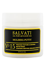 Molding Putty