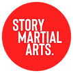 2020 Story Logo-2.png