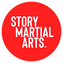 2020 Story Martial Arts.png