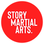 Story Martial Arts Epping