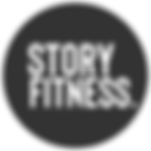Story Fitness 2020.png
