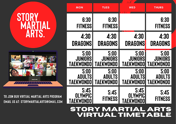 story ma virtual timetable.png