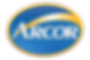 1200px-Arcor_logo.svg.png