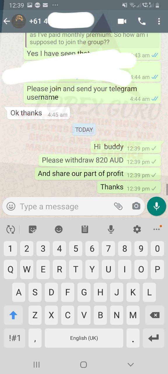 WhatsApp Image 2021-01-21 at 12.49