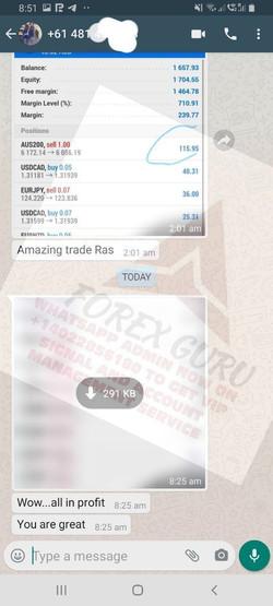 WhatsApp Image 2021-01-21 at 12.28
