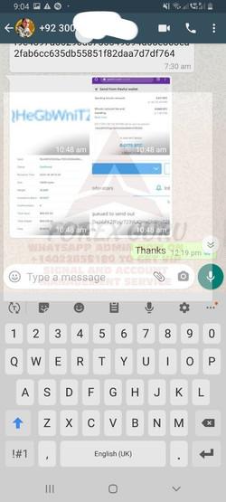 WhatsApp Image 2021-01-21 at 12.48