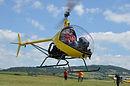 Classe 6 L'hélicoptère Ultra-léger.JPG