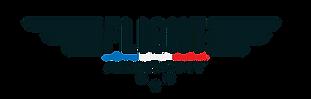 Logo-Flight-Academy-2020.png